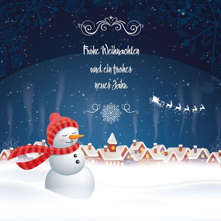 Weihnachten rückt immer näher 🎅 🎄 ⛄ 🎁 ! willermedia erstellt Weihnachtsgrußkarten und Werbemittel für Ihre Geschäftspartner und Kunden. Ob nun persönlich bedruckte Kugelschreiber, Notizblöcke, Kalender und Terminkarten, Tassen, Süßigkeiten, Elektronikartikel wie USB-Sticks sowie Getränkedosen – fast alles ist möglich. Damit Sie für jeden Zweck das passende Werbegeschenk parat haben.