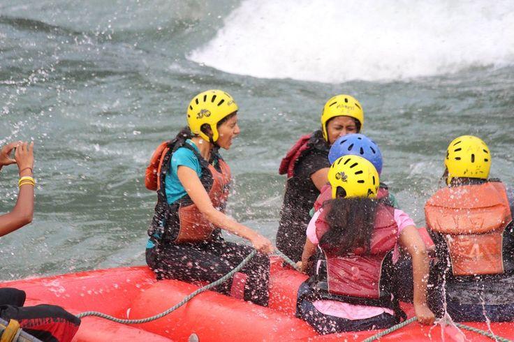ROAD 2 HIMALAYA #shimla #india #incredibleindia #himachal #himalayas #love #adventure #riverrafting #river