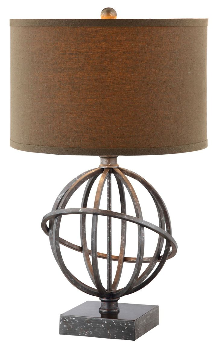 best light up your life images on pinterest  table lamp shop  - marbled finish table lamp