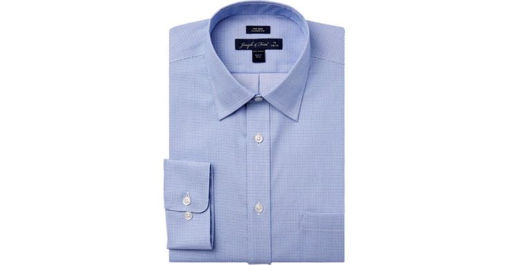 Shop for men's Joseph & Feiss Dress Shirts online at Men's Wearhouse. Browse the latest Dress Shirts  styles & selection for men. FREE Shipping on orders $99+.