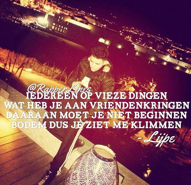 Lijpe