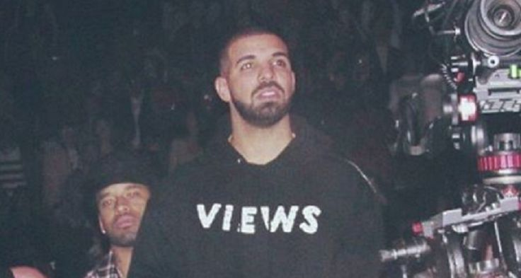 Drake 'Views from the 6' Full Tracklist & Download Details [LISTEN HERE] - http://www.australianetworknews.com/drake-views-6-full-tracklist-download-details-listen/