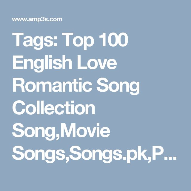 Tags: Top 100 English Love Romantic Song Collection Song,Movie Songs,Songs.pk,Pagalworld,Full Songs,Download Mp3,2016 Movie Songs,Top 100 English Love Romantic Song Collection Song,Pagalworld,Bollywood Songs,Mp3 Free Download,Download Top 100 English Love Romantic Song Collection Songs,Songspk.com,Arijit Singh Song,Armaan Malik Song,Single Song,Songs Free Download,Songs Mr-jatt,320,256,192,128,64,48,kbps,Downloadming,Freshmaza,Mp3mad,Mp3skull,Pagalworld, Audio,Itunes,Full…