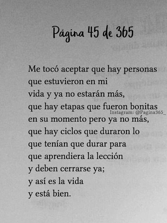 Frases Frases Bonitas Frases De Amor Libros Y Frases