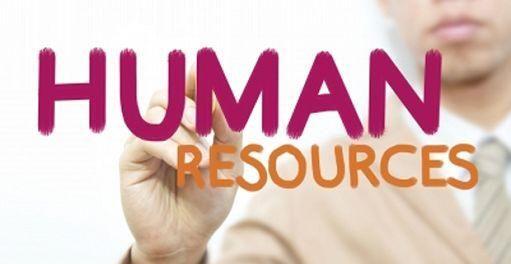 Welfare aziendale, da Inaz una soluzione per le aziende che vogliono coglierne i vantaggi. Consulenza, software e portale web per gestire i flexible benefit