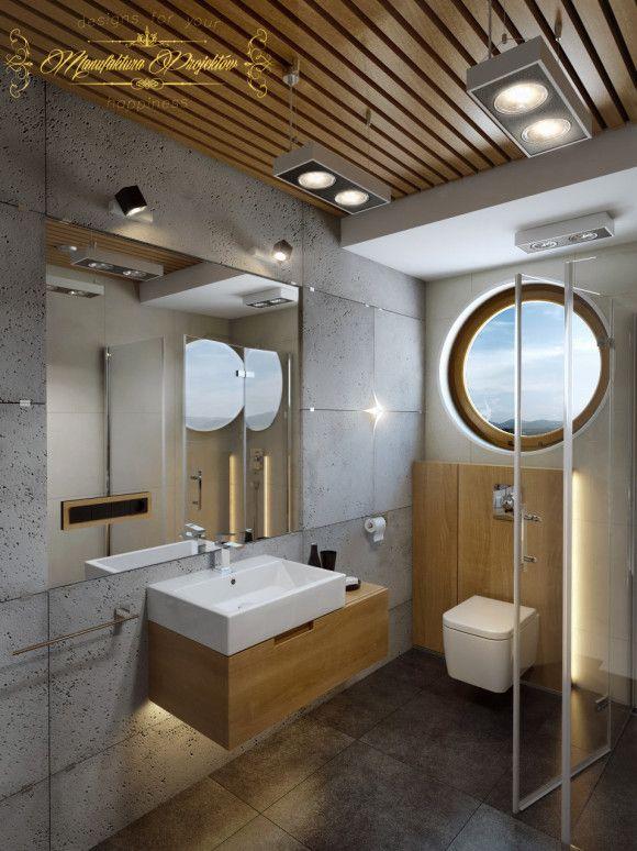 http://www.e-aranzacje.pl/aranzacje/beton-architektoniczny-w-lazience