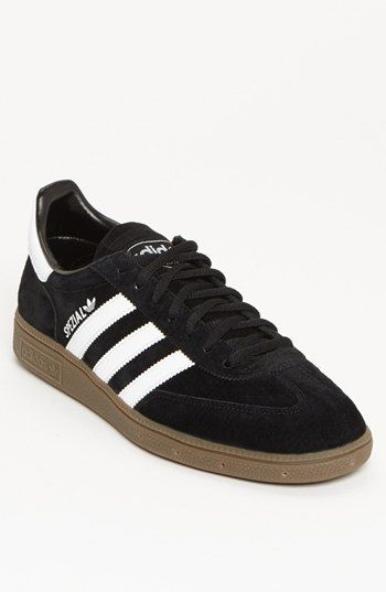 Adidas Shoes Black For Men