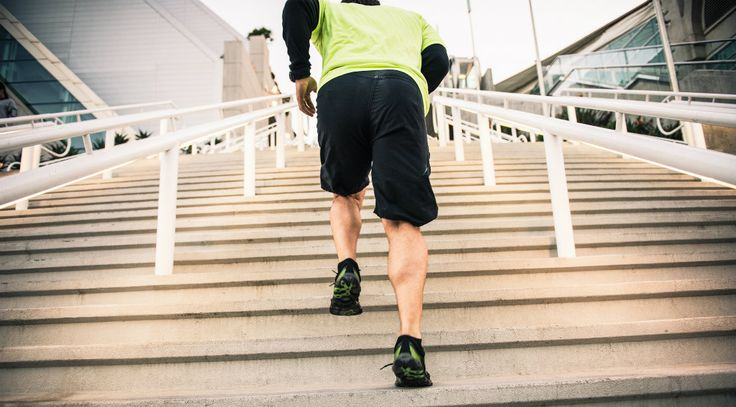 Take the Stairs to Torch the Fat and Boost Your Heart Health  ||  It doesn't get much simpler than this exercise approach for building a leaner, healthier, and stronger body. http://www.muscleandfitness.com/workouts/workout-tips/take-stairs-torch-fat-and-boost-your-heart-health?utm_campaign=crowdfire&utm_content=crowdfire&utm_medium=social&utm_source=pinterest