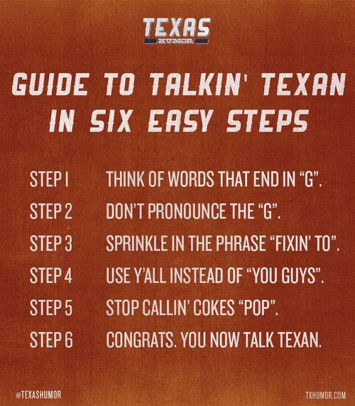 best 25  texas sayings ideas on pinterest