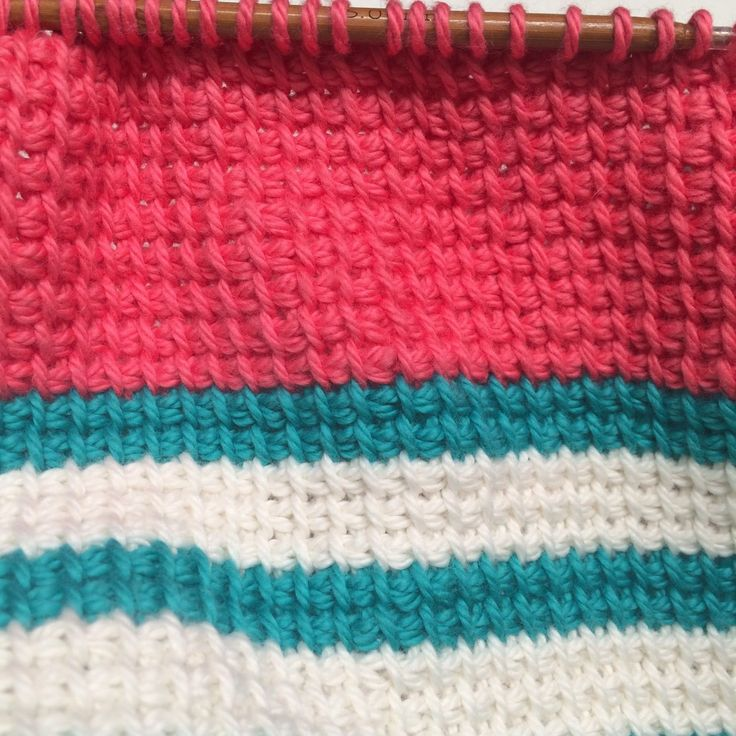 Crochet Stitch Encyclopedia Online : ... crochet tutorial tunisian crochet decreasing and increasing see more