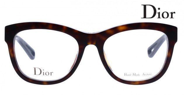 Dior, F CD 3288 QSH 52