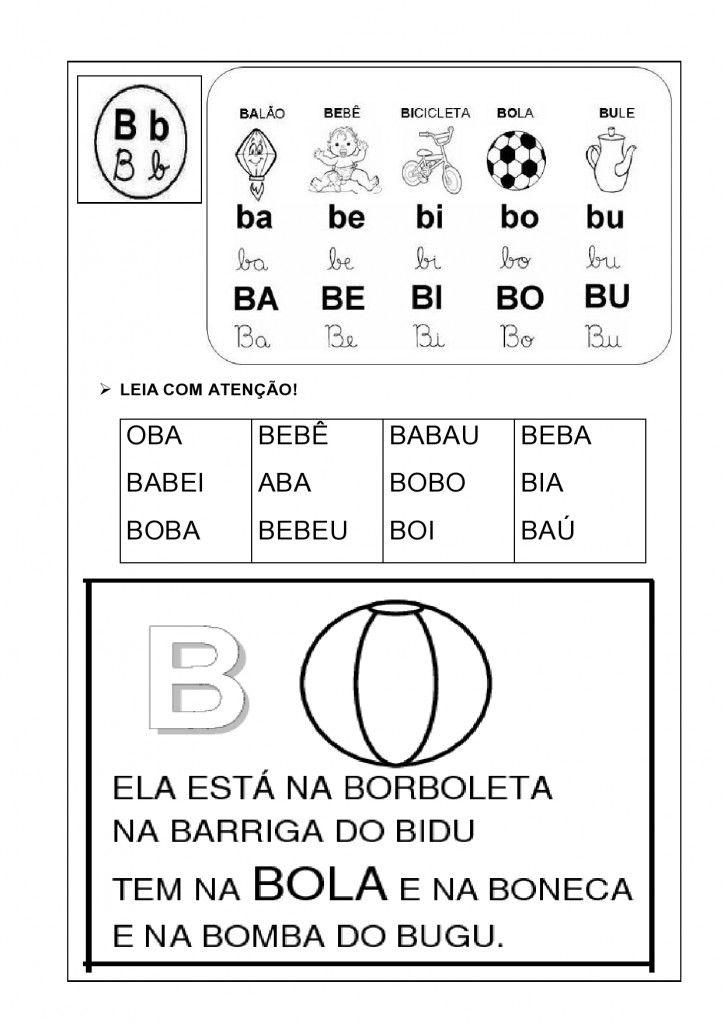 livro alfabetico silabas simples 05