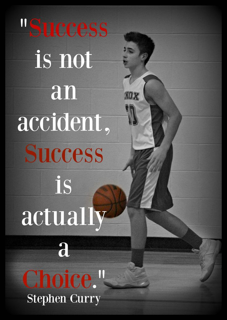 1000 images about basketball on pinterest pat riley