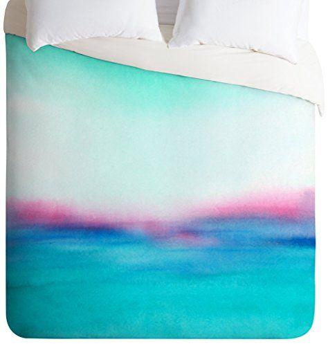 deny designs laura trevey in your dreams lightweight duvet cover twin deny designs http down