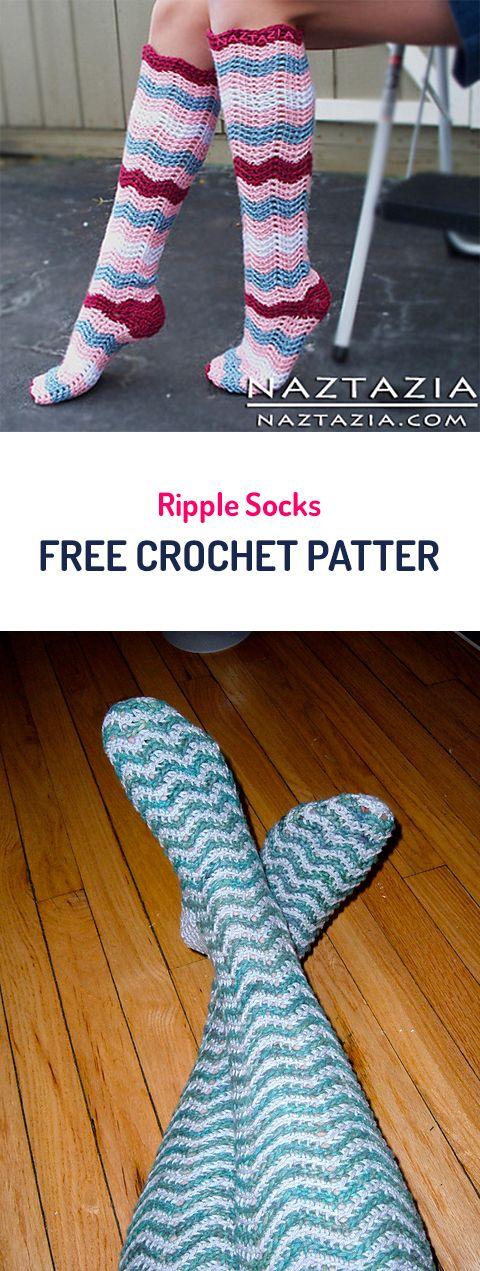 Mejores 556 imágenes de crochet en Pinterest | Tejidos, Bufandas y ...
