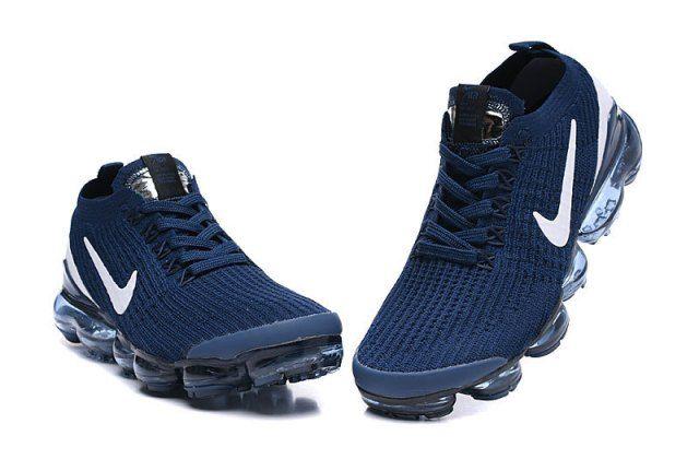 Nike Air Vapormax Flyknit 2019 Men's