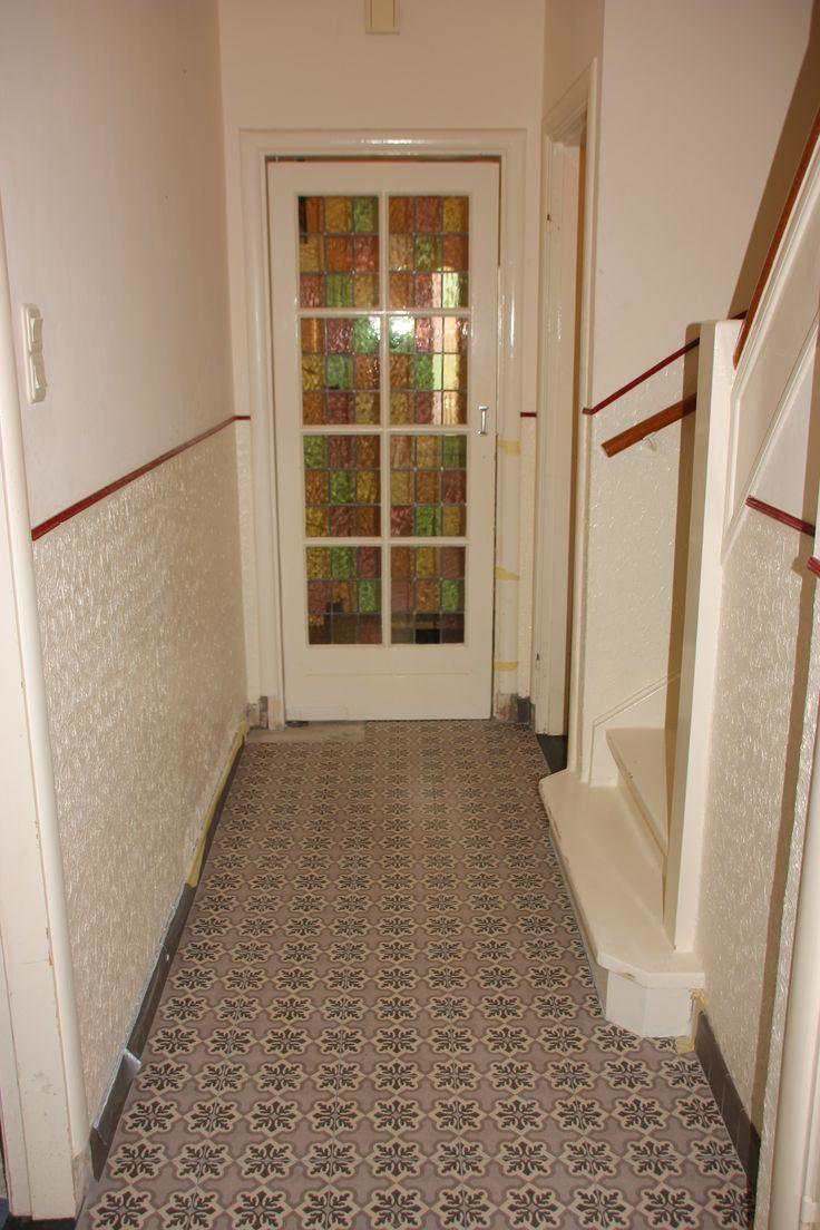 best 118 tegels klassiek images on pinterest home decor tiles