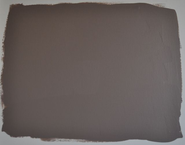 17 best images about colors on pinterest paint colors for Benjamin moore smoked oyster paint color