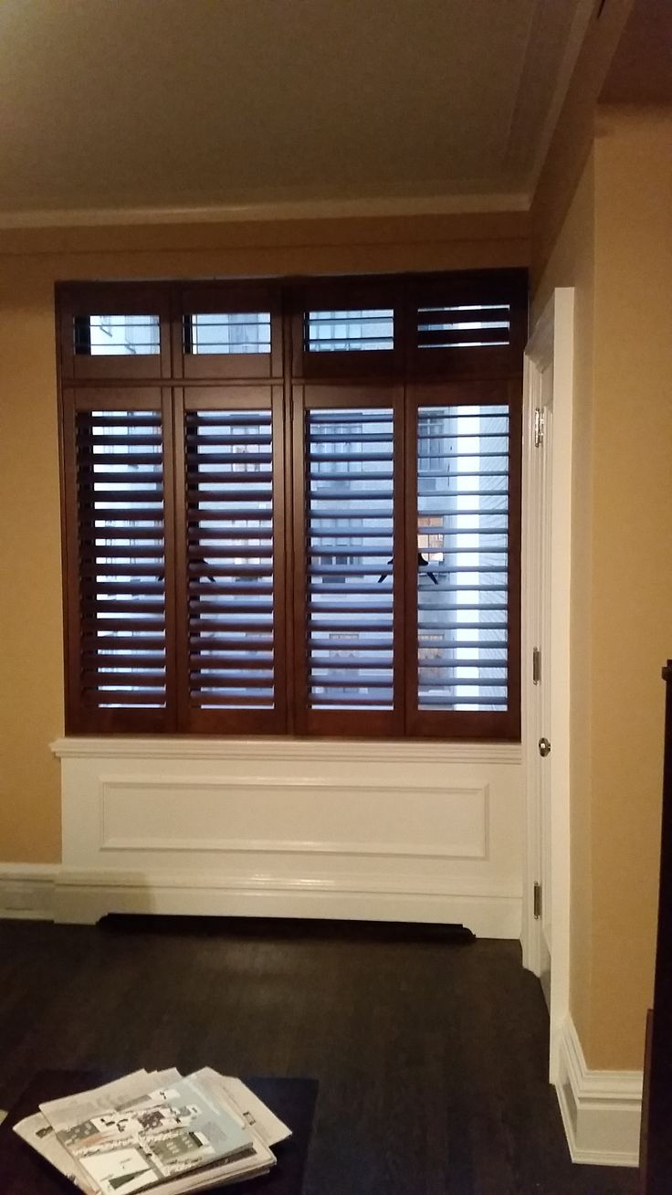 10 Best Roller Shades Images On Pinterest City Blinds