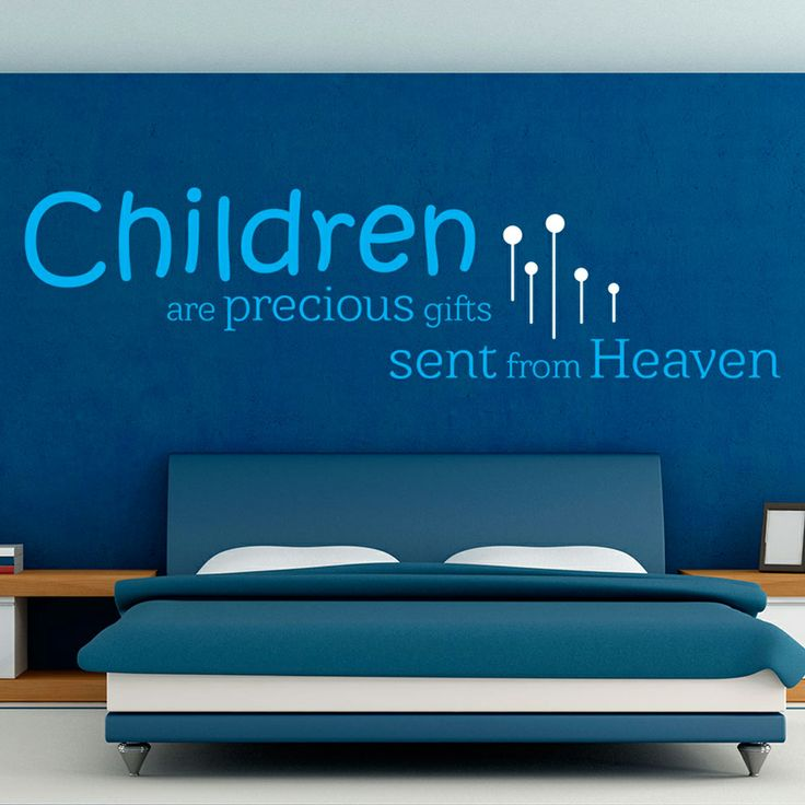 Best 15 Best Children S Wall Decals Images On Pinterest Vinyl 640 x 480