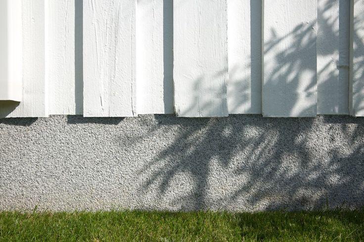 Vakker og varig grunnmur - Byggmakker+
