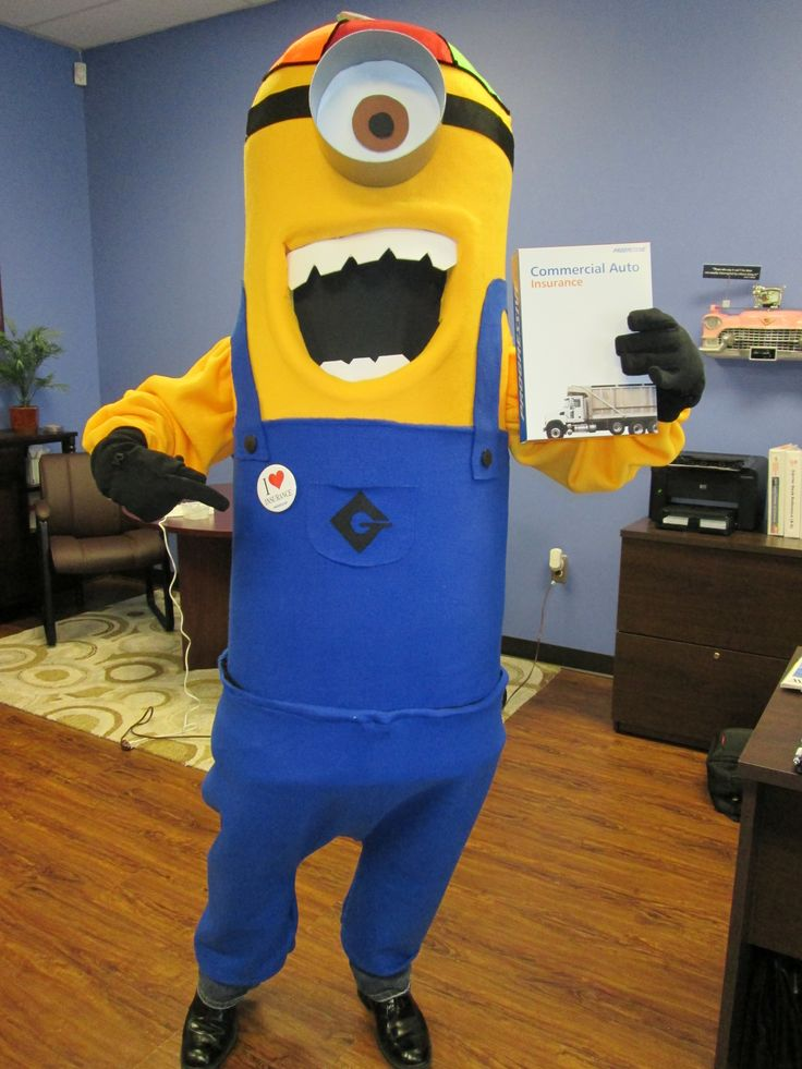 Greetings from radius insurance agency come get a free