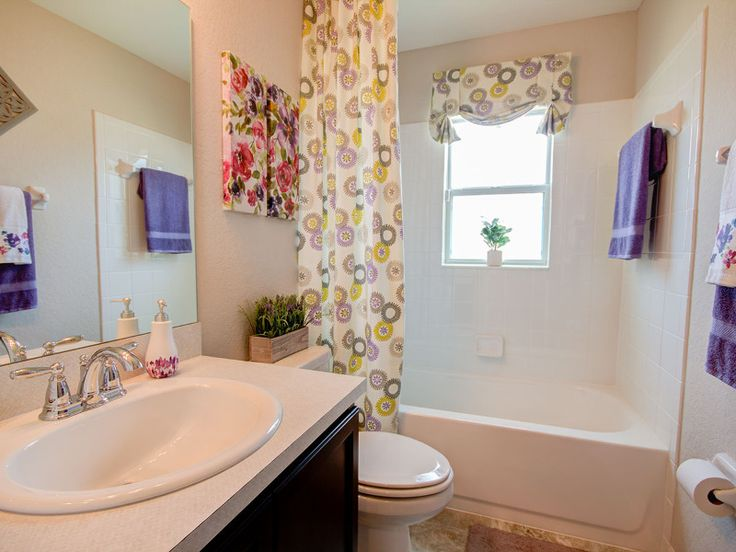 83 Best Beautiful Bathrooms Images On Pinterest Beautiful Bathrooms Model Homes And Highlands