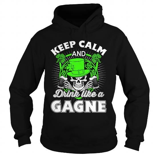 GAGNE - You wouldn't understand - #gifts for girl friends #gift ideas for him. GAGNE - You wouldn't understand, gift basket,hoodies. ORDER HERE =>...