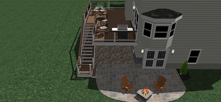 Design 2 | Breyerconstruct | Flickr