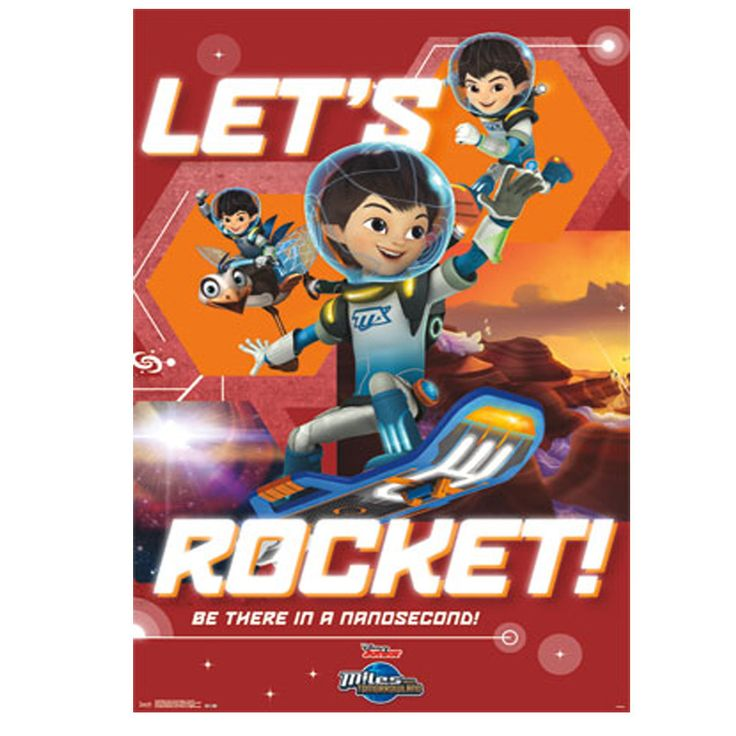 33 best miles from tomorrowland birthday images on for Third party wall notice