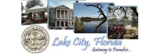 Welcome to Lake City, Florida! Pictures of old Lake City as it appears in the historical chapters of Al Capone at the Blanche Hotel. This is how the town would have looked in 1930 as Meg, DeWitt, Jack, and Zeke would have known it.