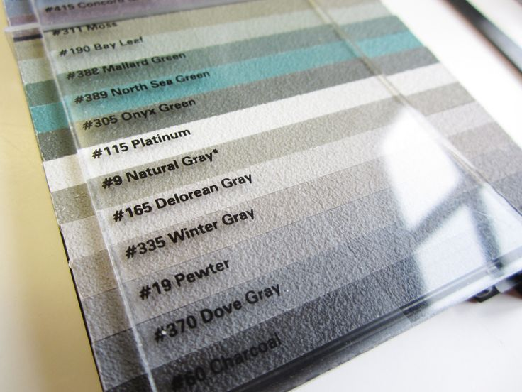 Sanded or Unsanded Grout? What color do I use? Light, Medium, Dark? Grout 101 - answers to these questions from the Artisan tile experts - Mercury Mosaics.