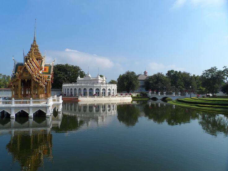 https://flic.kr/p/Bs67gf   Thailand 159