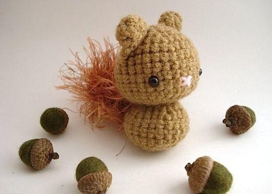 Pinterest Crafts Crochet