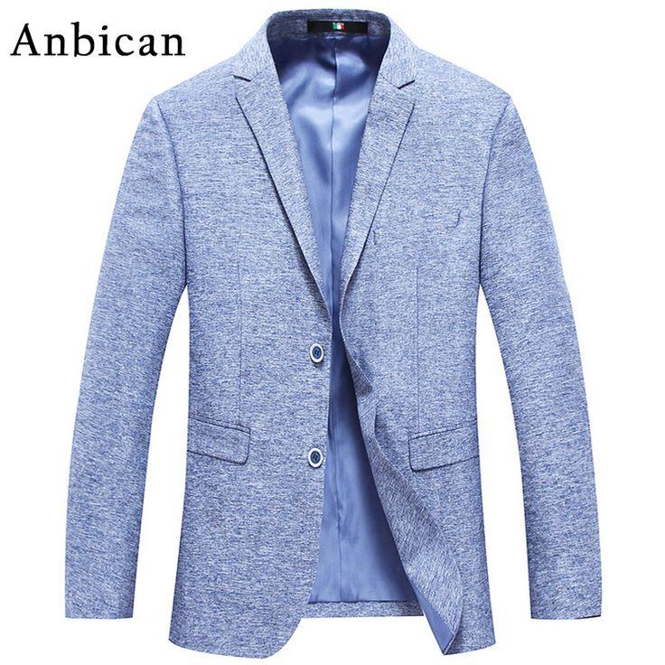 Top 25  best Blue blazer men ideas on Pinterest | Navy smart ...