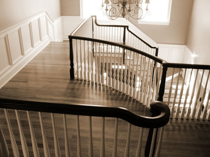 32 Best Images About Awesome Staircases On Pinterest