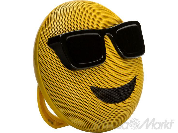 """JAM AUDIO HX-PEM 02-EU bluetooth hangszóró, """"napszemüveg"""" - Media Markt online vásárlás"""