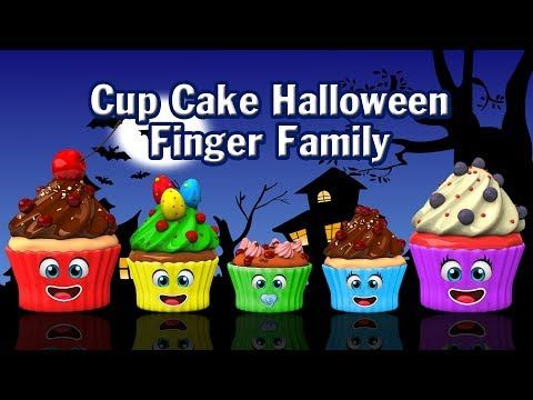 The 25+ best Kids halloween songs ideas on Pinterest | Halloween ...