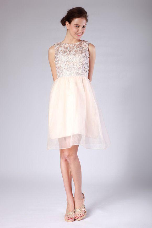 1000  ideas about Vintage Style Bridesmaid Dresses on Pinterest ...