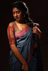 Image result for kalamkari blouse