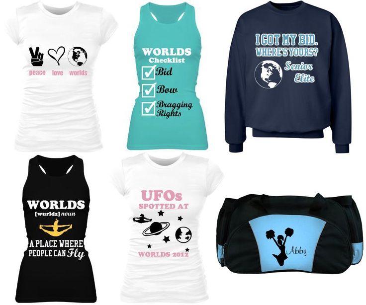 Dance Competition T Shirt Designs
