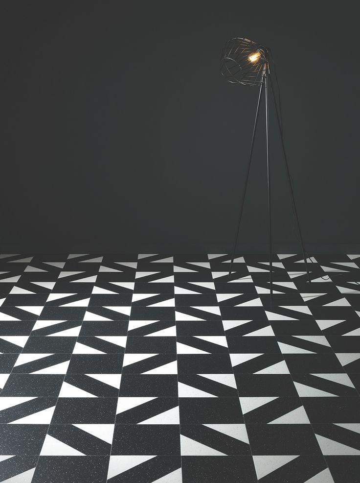 17 Best Ideas About Glitter Floor On Pinterest Cheap