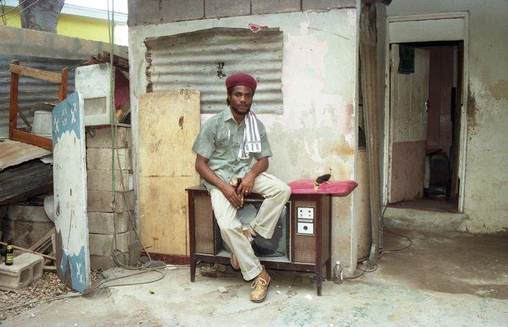100+ Old School Reggae Jamaican – yasminroohi