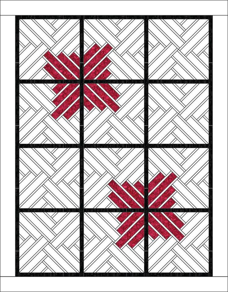 Wasatch Digital Quilting Designs : Fractured Paint Box, Digital Fractured Paint Box Pinterest Paint, Boxes and Patterns