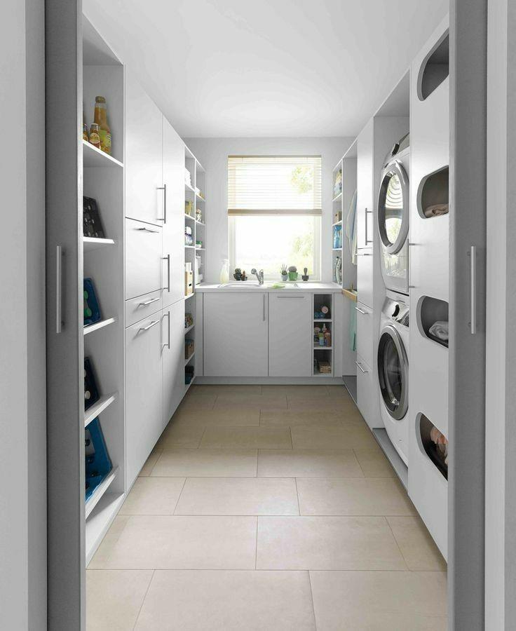 Epingle Par Heather Dozier Sur Ideas For The House Design