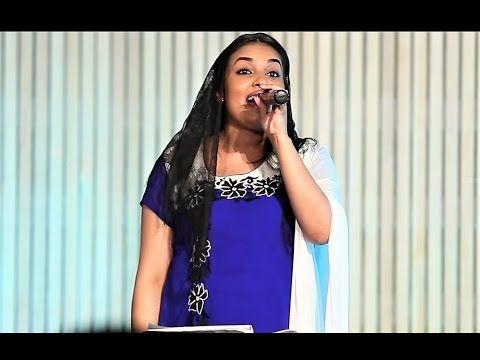 Anbu Kooruvaen - Sis. Svaniya Niroj [Tamil Christian Song]