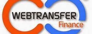 Станьте микро  банкиром с Webtransfer : Если Вы желаете реально начать зарабатывать в инт...