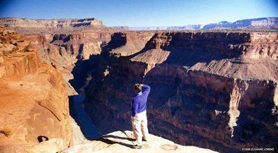 USA, i Parchi Nazionali del Sud Ovest. Scopri le prossime date di partenza.