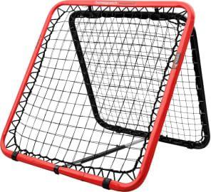 Image result for rebounder soccer