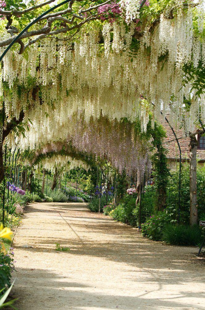 66 best paysages du berry images on pinterest berry for Apremont sur allier jardin